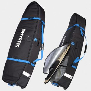 Pro Kite / Wave Boardbag Travel 1.80 m