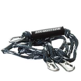 "V de traction ""tow rope"""