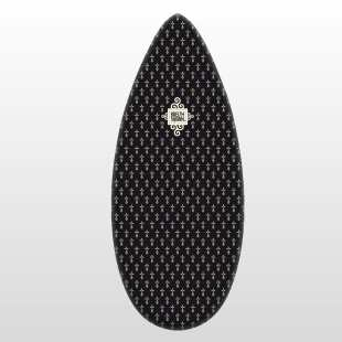 Toy board Adulte