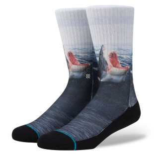 Stance Blue Landlord Blue