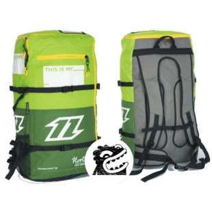 Kitebag North L