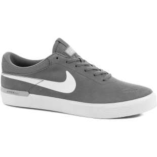 Koston Hypervulc Col Grey White