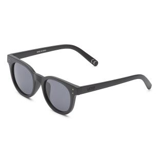 Welborn Shades Black