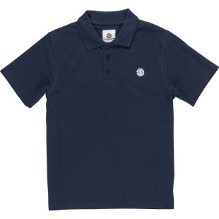 Freddie Boy Eclipse Navy