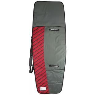 Housse Sup - Luxe 8 mm - 7'6 x 29""
