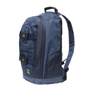 Mohave Bpk Eclipse Heather Eclipse Navy
