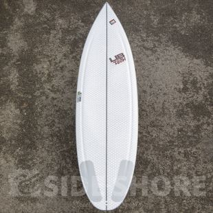 "The BOWL 6'0"" Carbon Stringer"