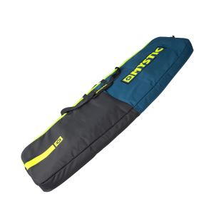 Star kite/wake boardbag 145 cm -