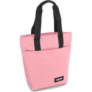 Shopper 215 Lounge Rose