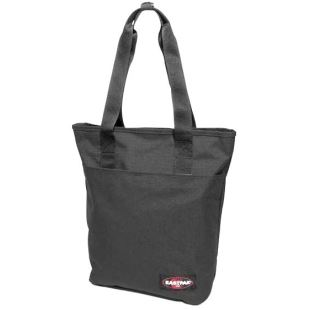 Shopper 008 Black