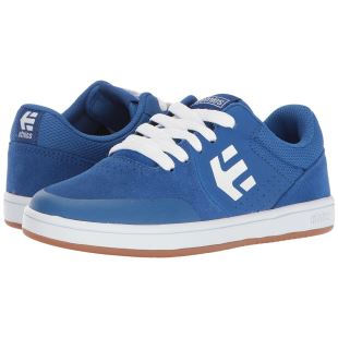 Kids Marana Blue White Gum