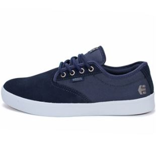 Jameson SL Navy