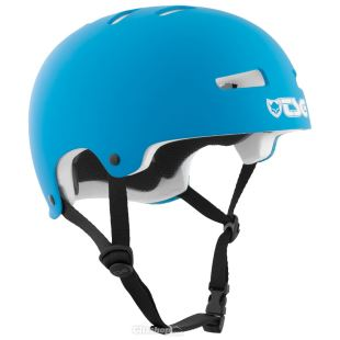 Evolution Youth Solid Color Satin Dark Cyan