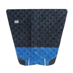BEYRICK TRACTION PADS BLEU