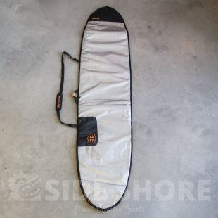 Poly longboard Cover - 9'0