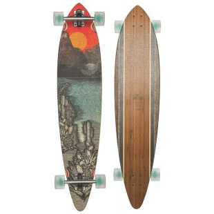 Pintail 44 Climch
