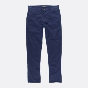 Howland Classic Boy Eclipse Navy