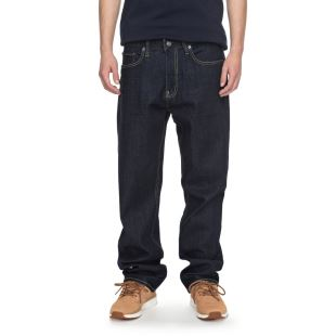 Worker Relaxed M Pant BTKW