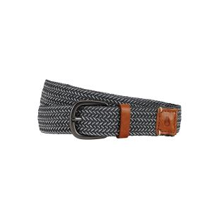 Extend Belt Dark Gray XS/S