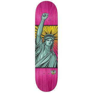 Deck AR United We Stand 8.06 x 32