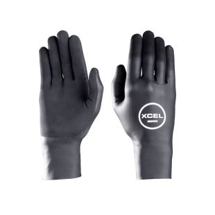 Anti glove - Infiniti Comp 0.3 mm 5 finger