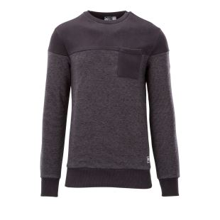 Kergoff Sweat Black