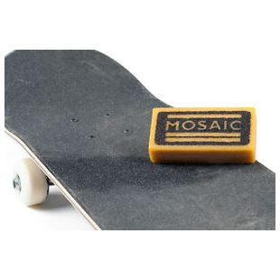 GripTape Cleaner