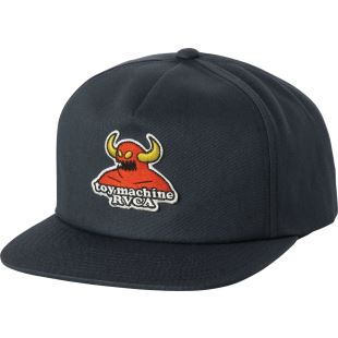 Toy Machine Snapback Marine