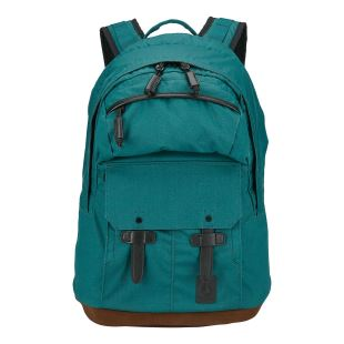 Canyon Backpack Spruce