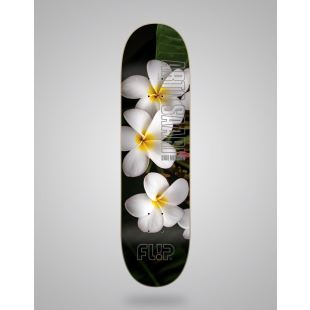 Sidemission Islands 8.0x31.5 Arto Saari