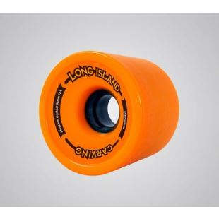 69x55 78A Curving Orange LI Wheels Pack