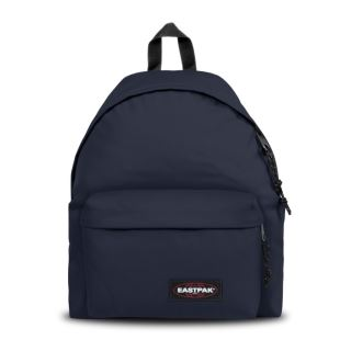 Padded Pak'R 99Q Traditional Navy