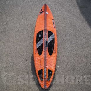 "Wave Colin Mcphillips - 8'10 x 29"" - 115 L"