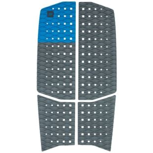 Traction Pad Pro 2018 -5mm- (4 parties)