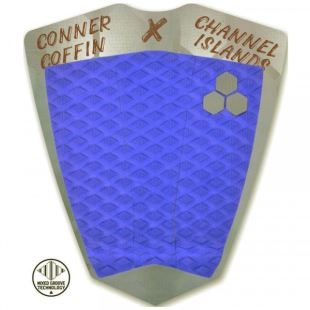 Conner Coffin Flat pad