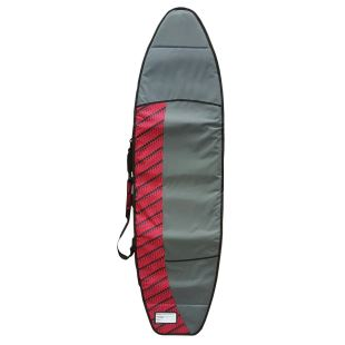 Housse surf - Luxe 8 mm - 6'8