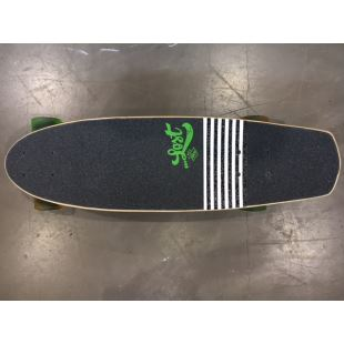 Surfskate Hot Potato 24'