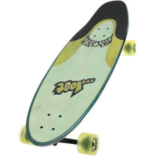 Surfskate Lost Lazy Boy 34'