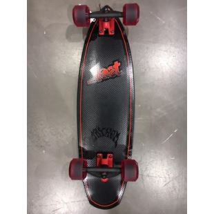 Surfskate V3 Rocker 29'