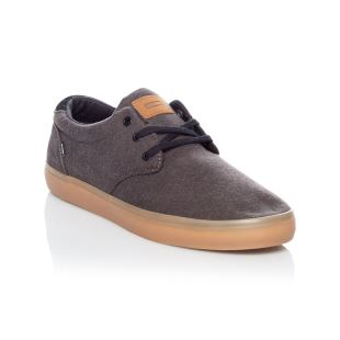 Willow Earth Canvas Gum