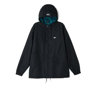 Ambush Jacket Black