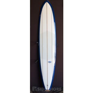 "Phil Edwards Model - Tint + Polish + Volan - 9'6 x 23"" x 3"" - Single - Us Box"