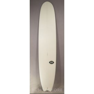 "Bueno Life - Tint + Volan + Polish - 9'6 x 23"" x 3.06"" - Single - Us Box"