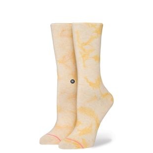 Reserve Womens Lemon Everyday Yellow