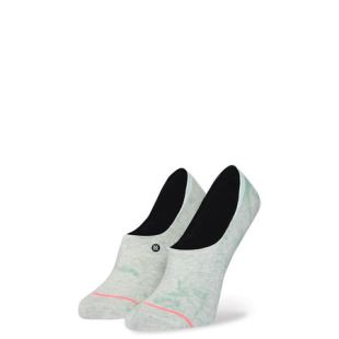 Reserve Womens Mint Mint