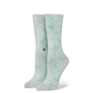 Reserve Womens Mint Everyday Mint