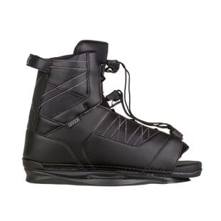 Divide boot - 2018