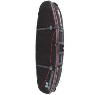 Housse Surf Triple Coffin 8'0""