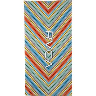 Inversion Towel Multi
