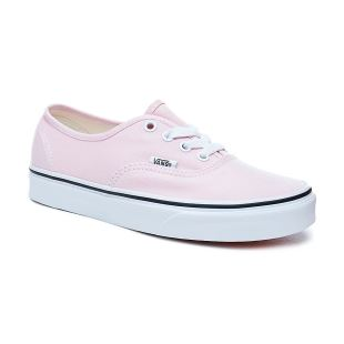 Authentic Chalk Pink True White
